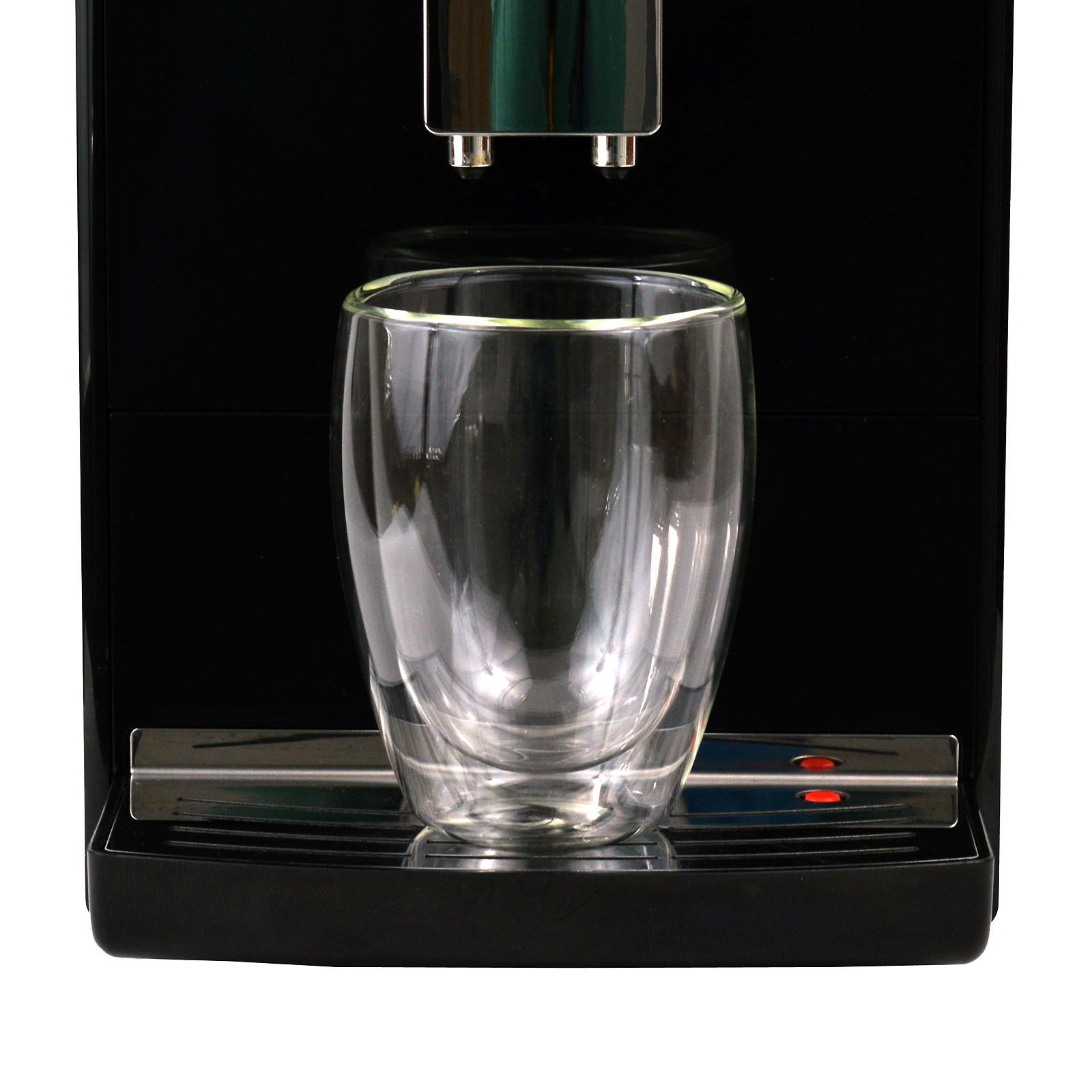 Szklanka Termiczna Do Latte Macchiato 350 Ml